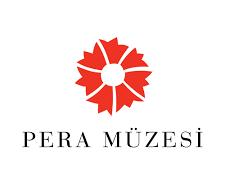 Pera-Muze