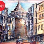 Mecmua İstanbul