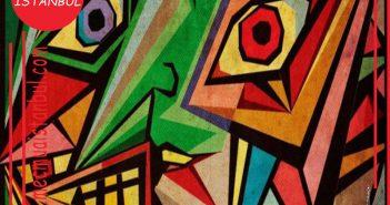 kubist sanat akımı